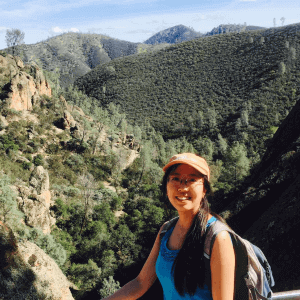 Pinnacles-NP-Hiking (1)