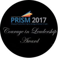 prime leadership awards